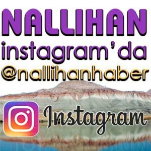 NALLIHANHABER NALLIHAN ANKARA instagram