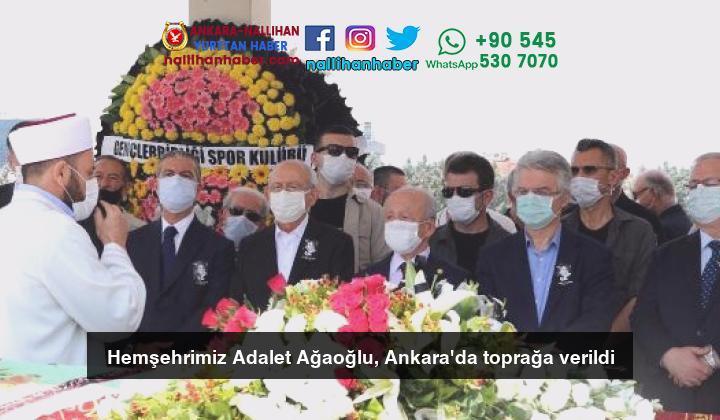 nallihan haber gundem gazete ankara nallihan haber gundem gazete ankara