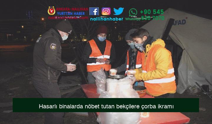Ankara'da kuğular buz tuttu! -17 dereceden fotoğraflar